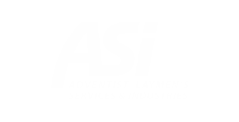 asi-white-logo